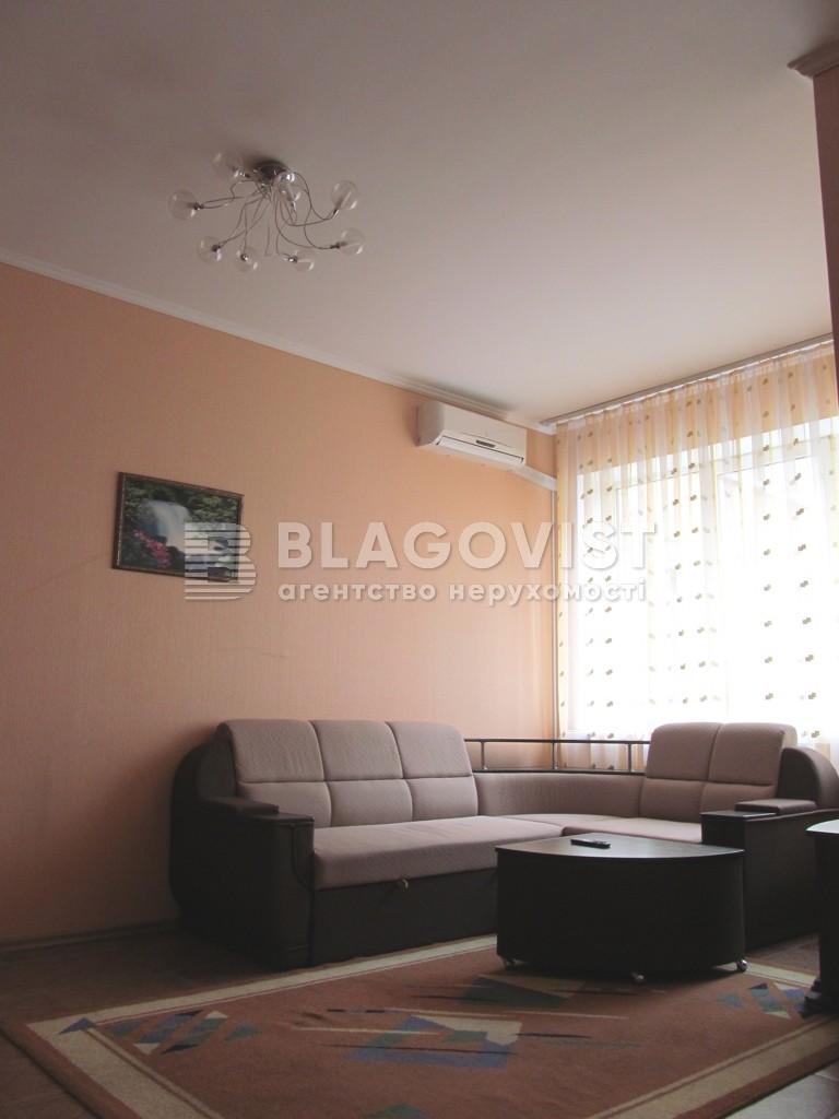 Квартира Z-1547110, Павловская, 17, Киев - Фото 6