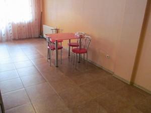 Квартира Z-1547110, Павловская, 17, Киев - Фото 14