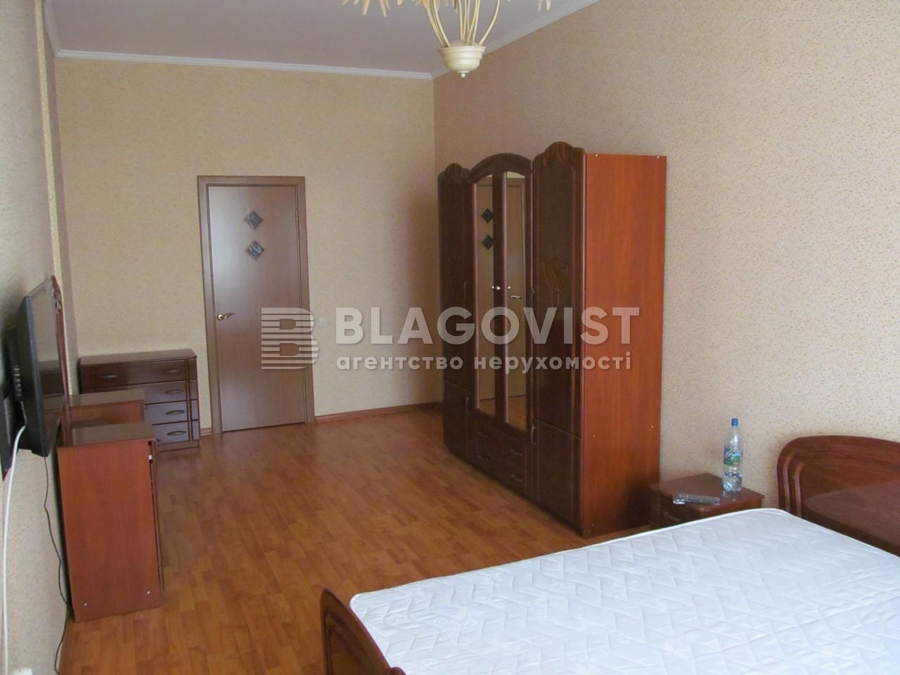 Квартира Z-1547110, Павловская, 17, Киев - Фото 10