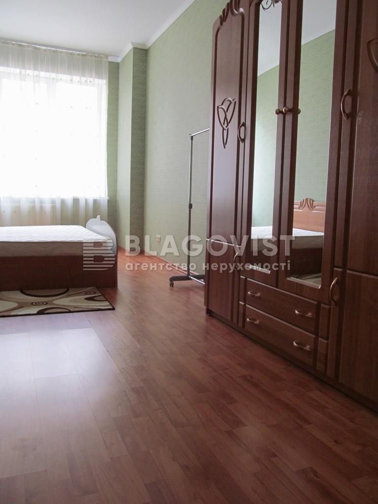 Квартира Z-1547110, Павловская, 17, Киев - Фото 9