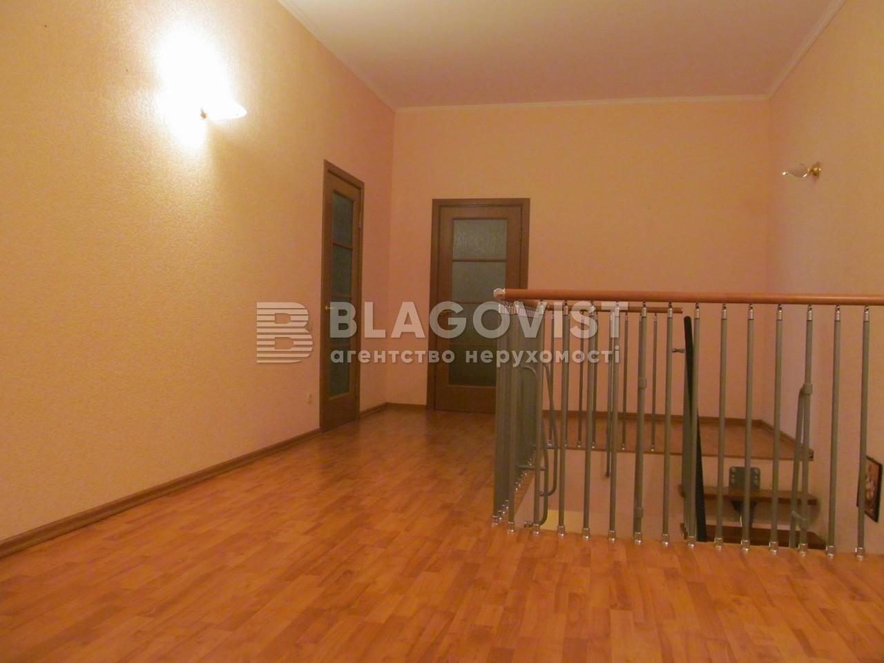 Квартира Z-1547110, Павловская, 17, Киев - Фото 20
