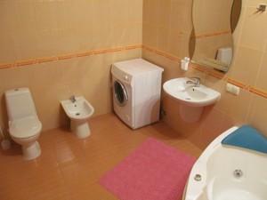 Квартира Z-1547110, Павловская, 17, Киев - Фото 16