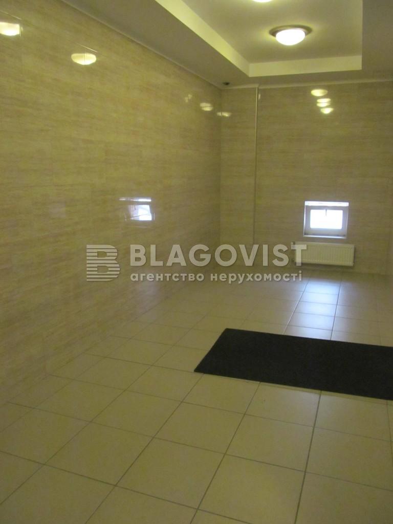 Квартира Z-1547110, Павловская, 17, Киев - Фото 23