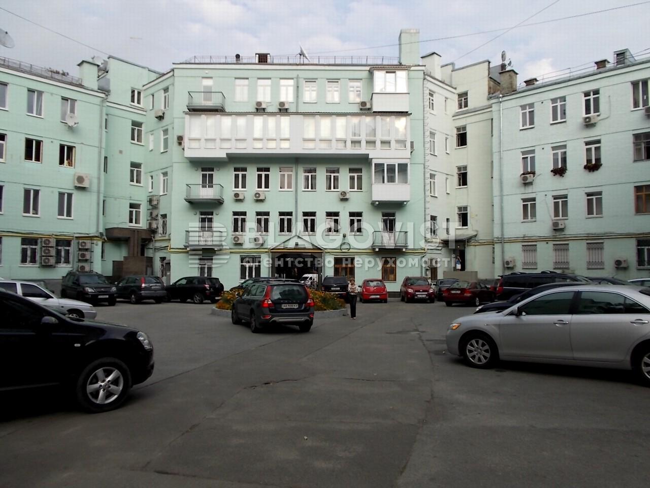 Квартира C-107368, Грушевского Михаила, 28/2, Киев - Фото 2