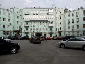 Квартира Грушевского Михаила, 28/2, Киев, C-88551 - Фото 13
