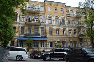 Квартира Пушкинская, 9, Киев, R-6030 - Фото3
