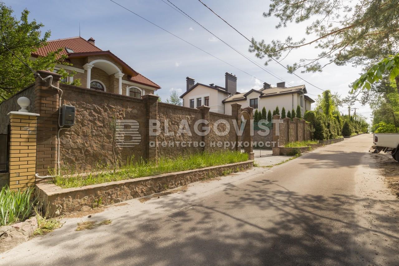 Дом K-5626, Лесная, Лесники (Киево-Святошинский) - Фото 13