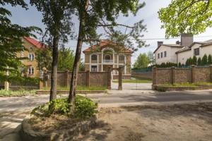 Дом Лесная, Лесники (Киево-Святошинский), K-5626 - Фото 10