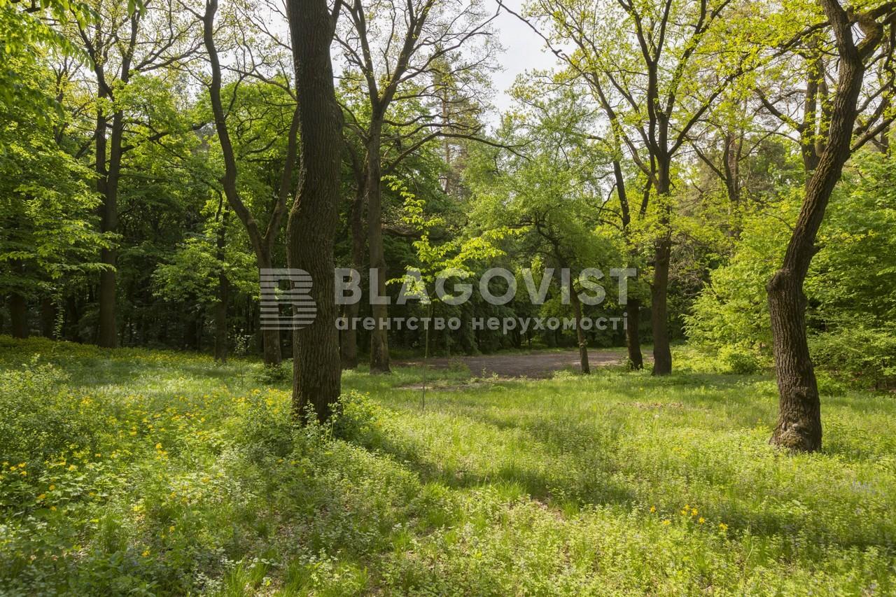 Дом K-5626, Лесная, Лесники (Киево-Святошинский) - Фото 14