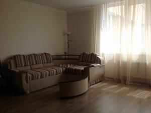 Квартира, X-18142, Лобановського просп. (Червонозоряний пр), Соломенский