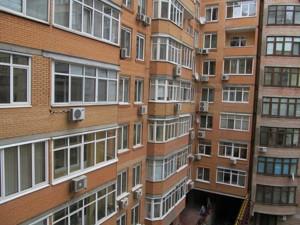 Квартира Z-1547110, Павловская, 17, Киев - Фото 25
