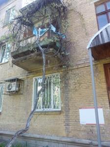 Квартира Котельникова Михаила, 53, Киев, Z-638139 - Фото2
