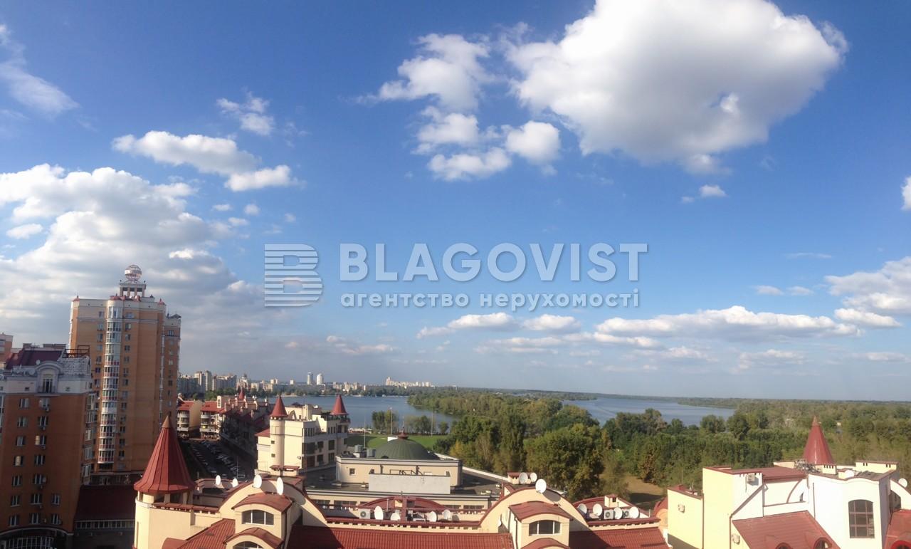 Квартира X-18544, Героев Сталинграда просп., 8, Киев - Фото 11