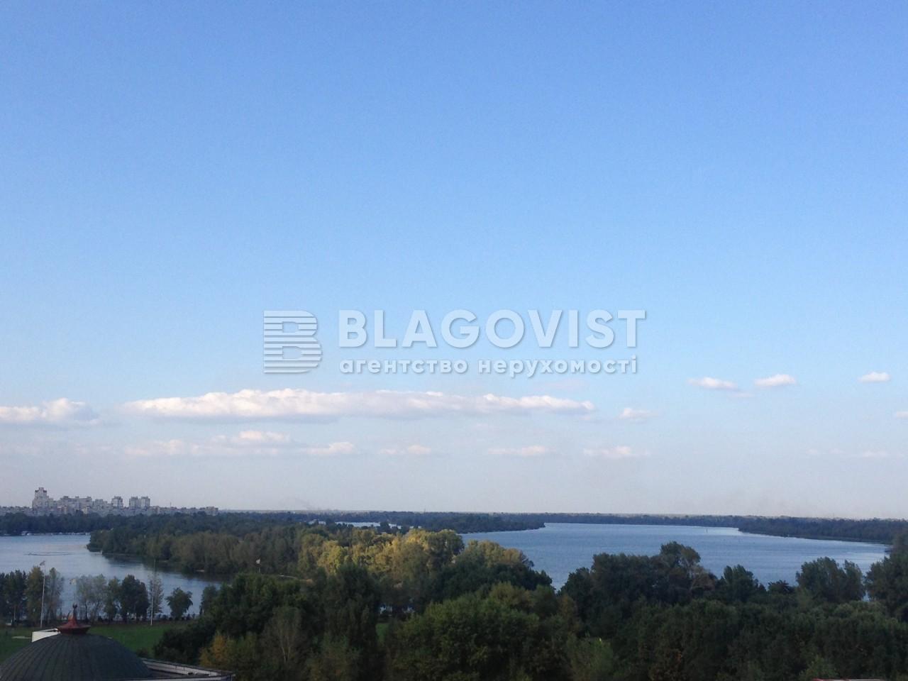 Квартира X-18544, Героев Сталинграда просп., 8, Киев - Фото 12