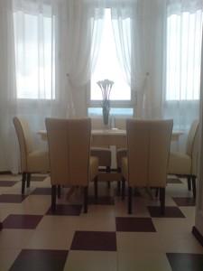 Квартира X-18544, Героев Сталинграда просп., 8, Киев - Фото 8