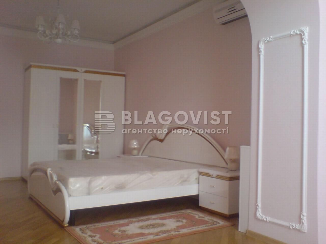 Квартира X-18544, Героев Сталинграда просп., 8, Киев - Фото 5