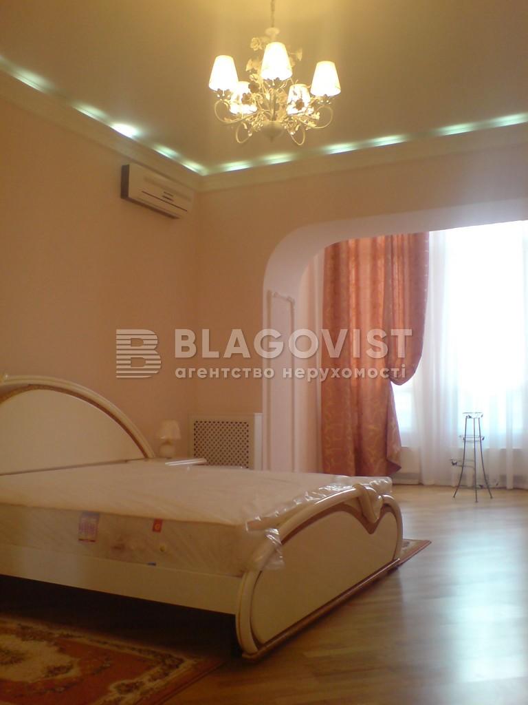 Квартира X-18544, Героев Сталинграда просп., 8, Киев - Фото 6