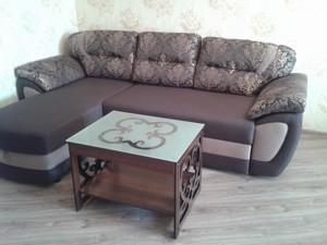 Квартира Григоренка П.просп., 23, Київ, Z-1556612 - Фото3