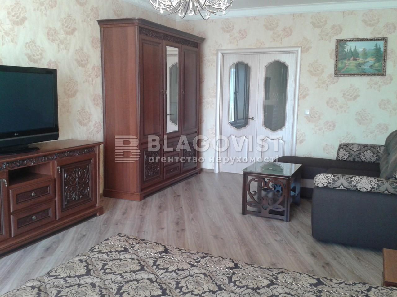 Квартира Z-1556612, Григоренко Петра просп., 23, Киев - Фото 7