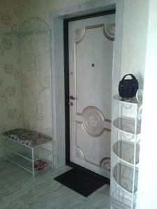 Квартира Z-1556612, Григоренко Петра просп., 23, Киев - Фото 19