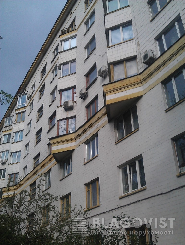 Квартира F-14096, Дружбы Народов бульв., 32, Киев - Фото 2