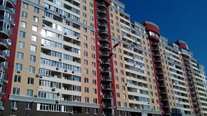 Квартира Ломоносова, 50/2, Киев, A-106001 - Фото 17