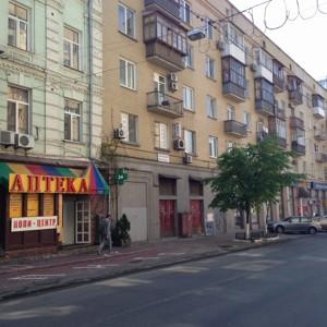 Квартира Гончара О., 79, Київ, Z-663632 - Фото3