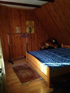 Дом Подгорцы, F-21302 - Фото 3