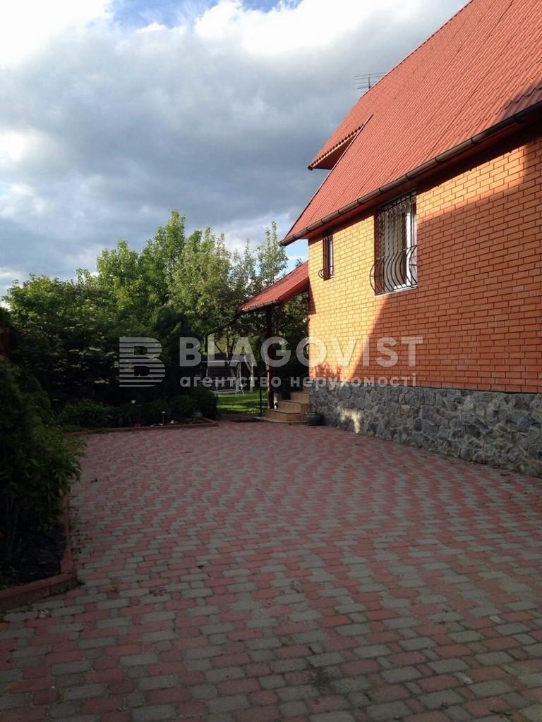 Дом F-21302, Подгорцы - Фото 2