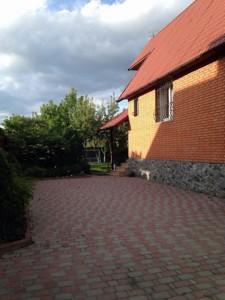 Дом Подгорцы, F-21302 - Фото 2