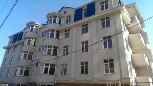Квартира Шишкінський пров., 6-8, Київ, D-36496 - Фото 4