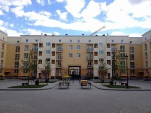 Квартира Печерська, 28, Чайки, Z-292726 - Фото1
