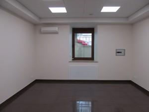 Нежилое помещение, Стрелецкая, Киев, P-13003 - Фото 14