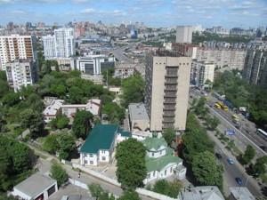 Нежилое помещение, Стрелецкая, Киев, P-13003 - Фото 19
