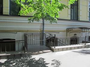Нежилое помещение, Стрелецкая, Киев, P-13003 - Фото 20