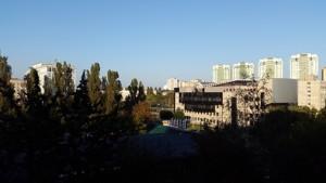 Квартира Повітрофлотський просп., 58, Київ, Z-659761 - Фото 6
