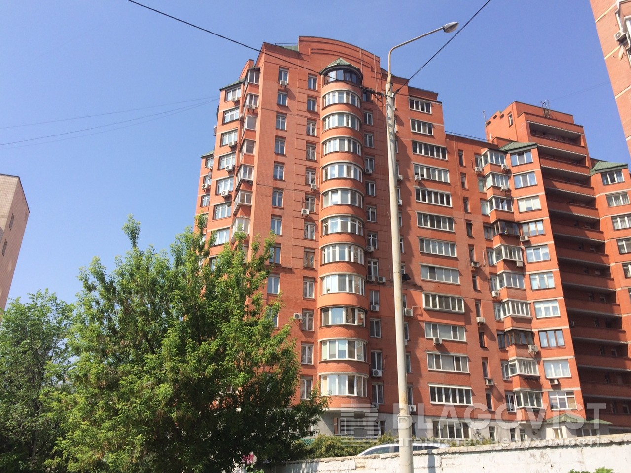Квартира M-3707, Златоустовская, 10/12, Киев - Фото 2