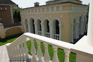 Дом Петропавловская Борщаговка, X-15338 - Фото3