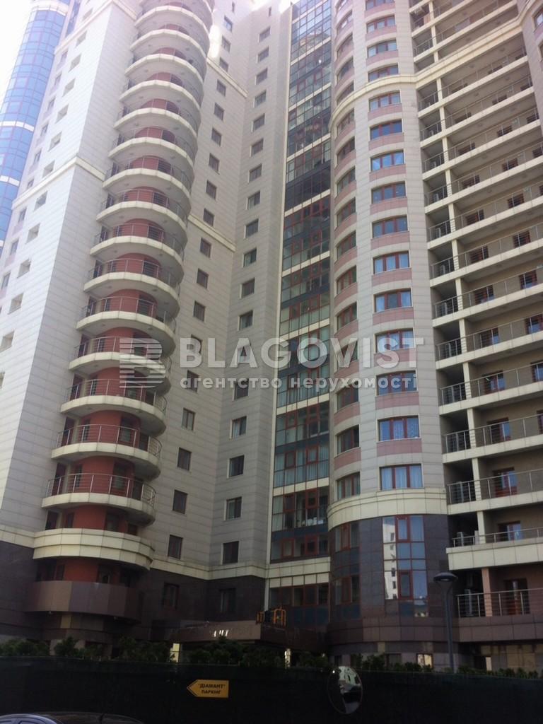 Квартира A-107618, Шевченка Т.бул., 27б, Київ - Фото 2