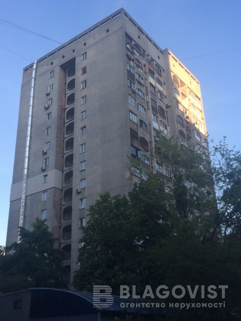 Квартира F-38710, Златоустовская, 44/22, Киев - Фото 2