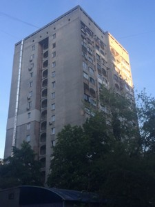 Офис, Златоустовская, Киев, B-76164 - Фото 3