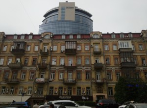 Office, Pyrohova, Kyiv, Z-728951 - Photo