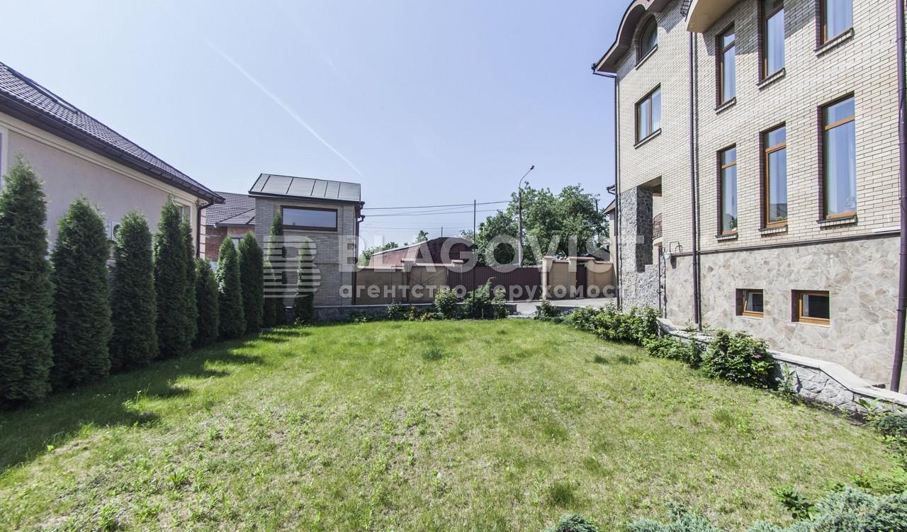 Дом F-33400, Зверинецкий пер., Киев - Фото 48