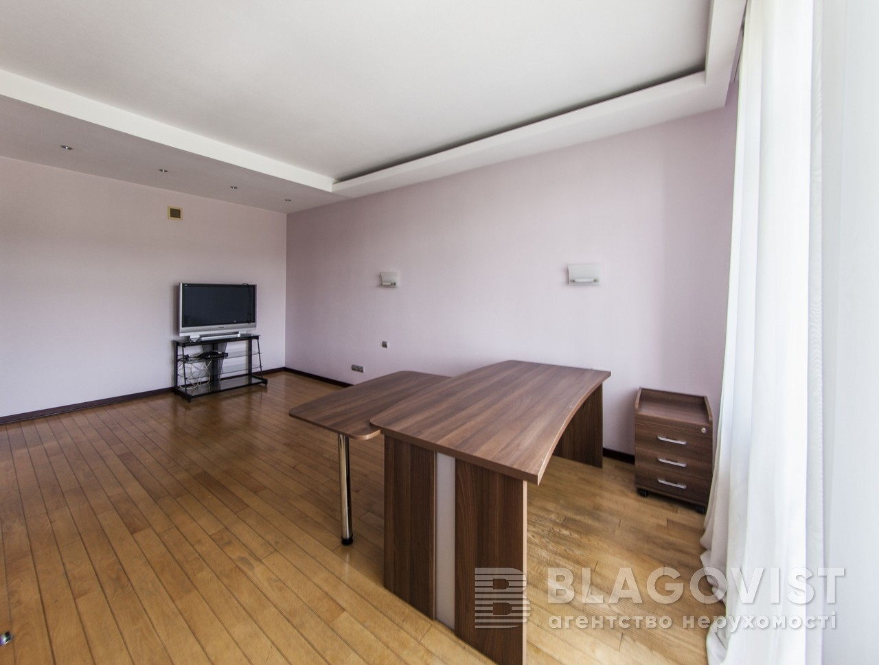 Дом F-33400, Зверинецкий пер., Киев - Фото 22
