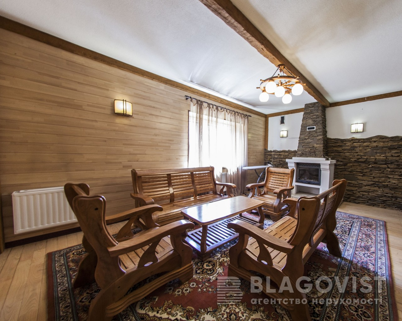 Дом F-33400, Зверинецкий пер., Киев - Фото 46