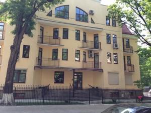 Квартира Краснова Николая, 5, Киев, Z-1569639 - Фото3