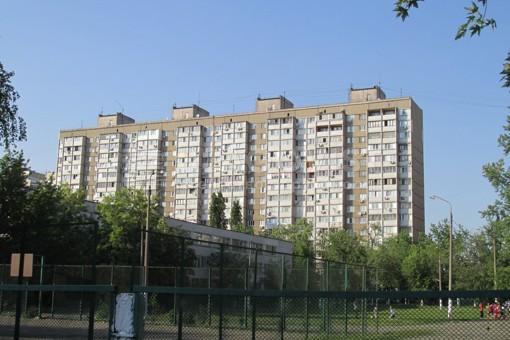 Квартира, M-31841, 160а