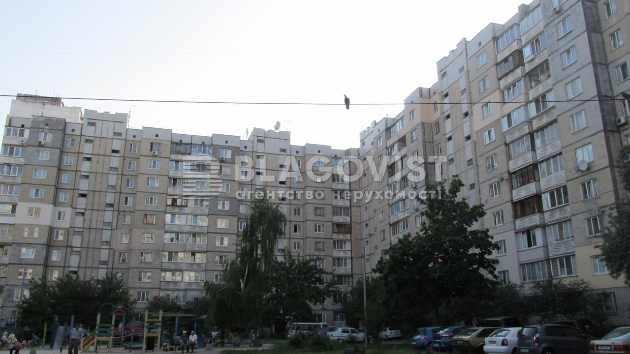 Квартира R-11066, Тростянецкая, 8, Киев - Фото 3