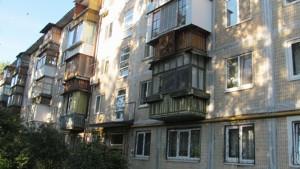 Квартира Васильковская, 47 корпус 3, Киев, A-112020 - Фото1