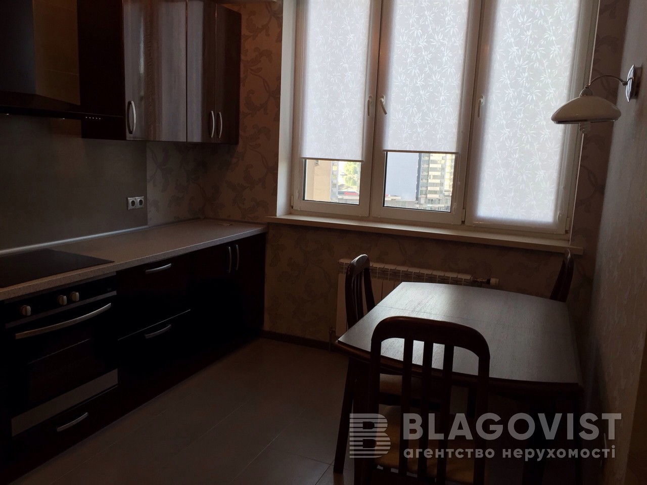 Квартира X-18964, Княжий Затон, 21, Киев - Фото 9
